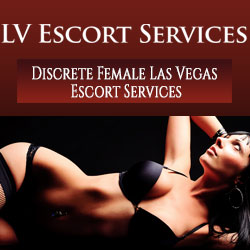 We provide the best high class Vegas escorts.
